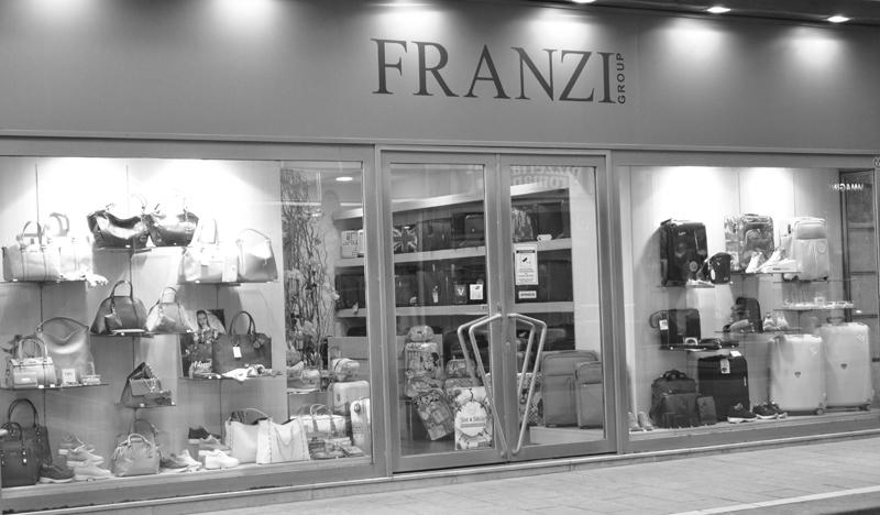 Franzi group